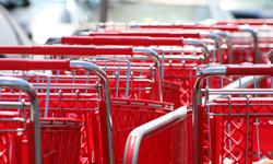 Aktuelle Angebote, Aktionen und kurzfristige                             Sonderpreise