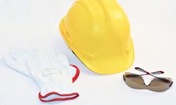 Beschaffung von Masken, Schutzausrüstung und Desinfektionsmitteln [Update]