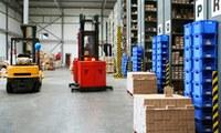 Einschränkungen und verkürzte Ausgabezeiten wegen Personalmangel