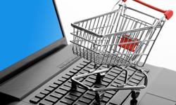 Neuorganisation der Webshop-Angebote abgeschlossen