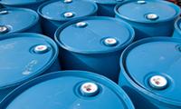 Produktionsausfall und Lieferprobleme bei Petroleumbenzin